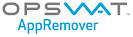 https://sites.google.com/a/digitalitsg.com/digital/helpdesk/antivirus-program-removal-tools/app-remover.png
