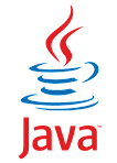 https://www.java.com/en/download/manual.jsp