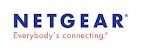 https://www.netgear.com/support/?cid=wmt_netgear_organic