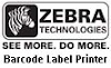 https://www.zebra.com/ap/en/products.html