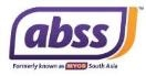 https://www.andrecorpl.com/abss-accounting-software